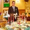 Pirin Golf Hotel and Spa