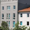 Motel One Frankfurt Offenbach South