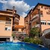 Pansion Villa Nadin