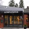 Olympiatoppen Sportshotel