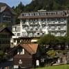 Romantik Hotel Schönegg
