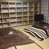 Hotel 1-2-3 Nagoya Marunouchi