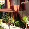 Guest House Galema