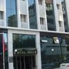 Inci Hotel
