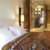 DO&CO Hotel Vienna