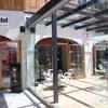 MCC Hostel