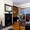 Oliver St. John Gogarty's Penthouse Apartments
