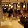 Arsenal Hotel