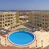 Sunny Days Mirette Family Apartments Resort & Spa