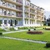 5*Sup. Grand Hotel im Waldhaus Flims Mountain Resort & Spa