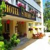 Hotel Streiff Superior