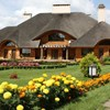 Rynkauka Tourist Complex