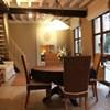 De Ware Jacob Apartment