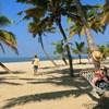Abad Turtle Beach