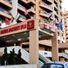 Phoenicia Apartments Splai