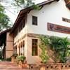 VC@Suanpaak Service Apartment