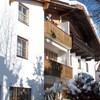 Haus Fuchs