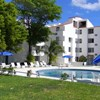 Las Gaviotas Hotel & Rent Apartment