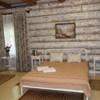 Парк Отель Берендеевка