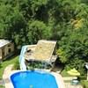Hotel Villas Kin Ha