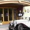 Vauban Hôtel Restaurant