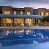 Hotel & Suites Casa Conde