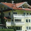 Villa Romantica Appartement
