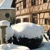 Jugendherberge Feldkirch