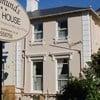St Edmunds Guest House