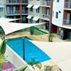 Advance Serviced Apartments (formerly Quest Darwin)