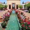 Robinson Club Agadir