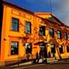 Old Port Hotel