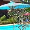 The Oriental Siam Resort