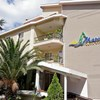 Marin Hotel