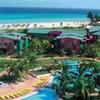 Barcelo Solymar Arenas Blancas Resort