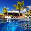 The Melanesian Port Vila