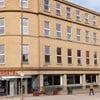 Edinburgh Central Youth Hostel
