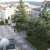 Hotel Dona Sofia