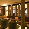 Hotel Palü