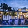 Blue Bay Villas Doradas-All Inclusive