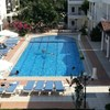 Bodrum Maya Hotel