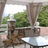 Palacio Escondido Luxury Apartments