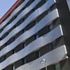 Ibis Lugano-Paradiso