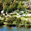 Camping Etang des Forges***