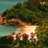 Coconut Beach Club Resort