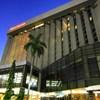 Sheraton Panama Hotel and Convention Center