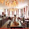 Hotel de Plataan Delft Centrum