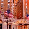 Renaissance Mayflower Hotel