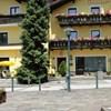 Haus Strasser
