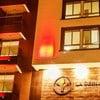 Hotel La Serrania Casa de Huespedes